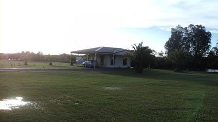 Alberton QLD 4207 - Image 3