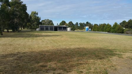 3A Hardy's Road Metung VIC 3904 - Image 1
