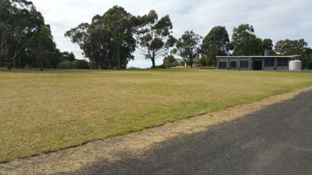 3A Hardy's Road Metung VIC 3904 - Image 2