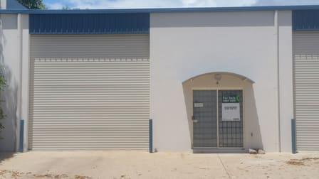 6/23 Runway Drive Marcoola QLD 4564 - Image 1