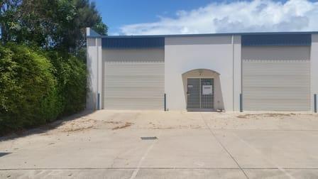 6/23 Runway Drive Marcoola QLD 4564 - Image 2