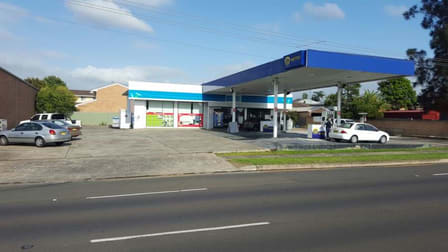 230 Shellharbour Road Warilla NSW 2528 - Image 3