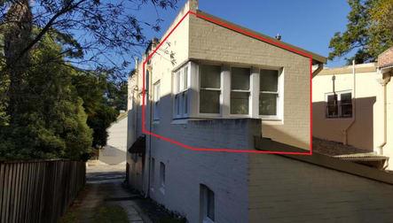 5 Marian Street Gordon NSW 2072 - Image 2