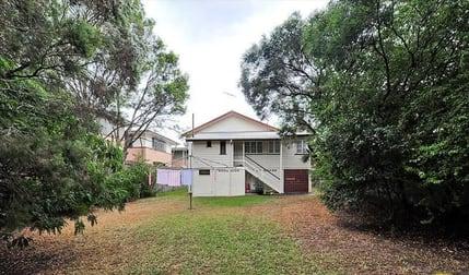 32 School Road Stafford QLD 4053 - Image 3