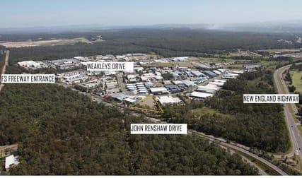 40 Enterprise Drive Beresfield NSW 2322 - Image 2