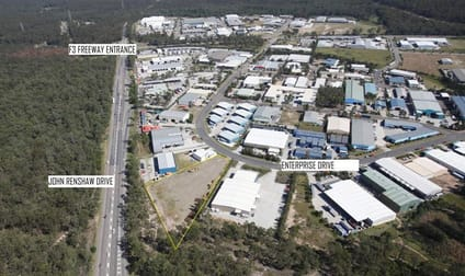 40 Enterprise Drive Beresfield NSW 2322 - Image 3