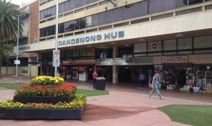 Shop 19 Hub Arcade Dandenong VIC 3175 - Image 1
