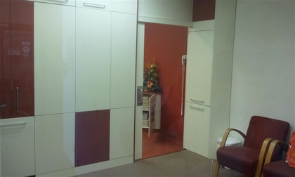 20/223 Calam Rd Sunnybank Hills QLD 4109 - Image 2