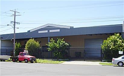 104 Slater Parade Keilor East VIC 3033 - Image 1