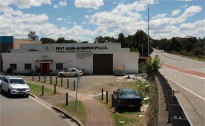21-23 Warren Avenue Bankstown NSW 2200 - Image 1