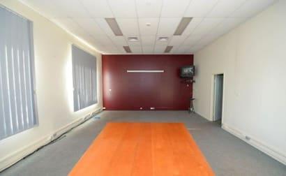 162-164 Quay Street Rockhampton City QLD 4700 - Image 3