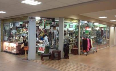Shop 19 Hub Arcade Dandenong VIC 3175 - Image 2