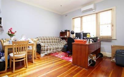 249 Barkly Street Footscray VIC 3011 - Image 3