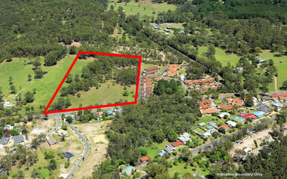 48 Deaves Road Cooranbong NSW 2265 - Image 2