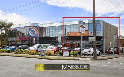2/440 West Botany Street, Rockdale NSW 2216 - Image 2