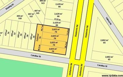 76 Gladstone Road Allenstown QLD 4700 - Image 3
