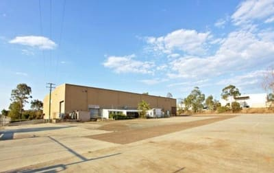 42 Quindus Street Wacol QLD 4076 - Image 1