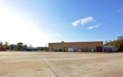 42 Quindus Street Wacol QLD 4076 - Image 2