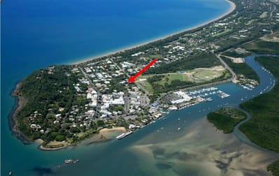 Warner Street Port Douglas QLD 4877 - Image 3