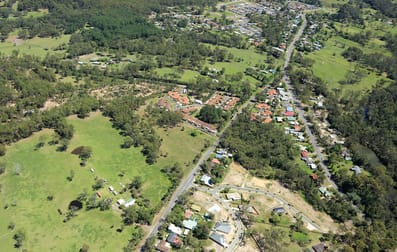 48 Deaves Road Cooranbong NSW 2265 - Image 3