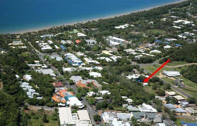 Warner Street Port Douglas QLD 4877 - Image 1