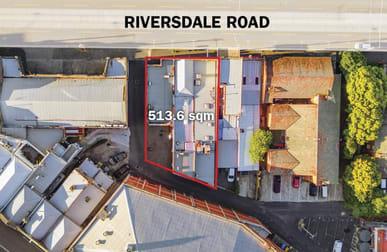469-471 Riversdale Road Hawthorn VIC 3122 - Image 2