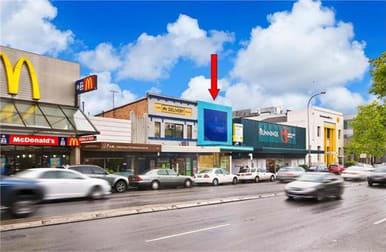 755 Pacific Highway Gordon NSW 2072 - Image 1