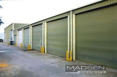 36 Boron Street Sumner QLD 4074 - Image 3