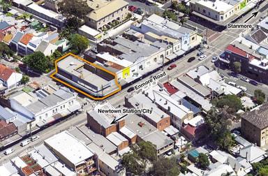 164-166 Enmore Road Enmore NSW 2042 - Image 1