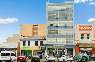 Level 2, 7  Newcomen Street Newcastle NSW 2300 - Image 1