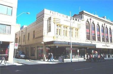 35-37 Hindley Street Adelaide SA 5000 - Image 1