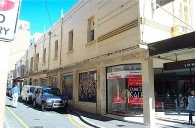 35-37 Hindley Street Adelaide SA 5000 - Image 2