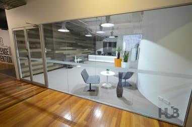 117/63 Miller Street Pyrmont NSW 2009 - Image 2