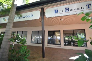 Shop 2 21-23 Warner Street Port Douglas QLD 4877 - Image 1