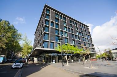 315/55 Miller Street Pyrmont NSW 2009 - Image 1