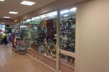Shop 19 Hub Arcade Dandenong VIC 3175 - Image 3