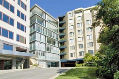 3 Harbourview Cresent Milsons Point NSW 2061 - Image 1