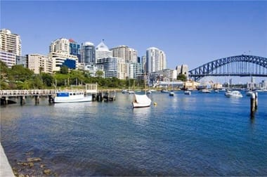 3 Harbourview Cresent Milsons Point NSW 2061 - Image 2