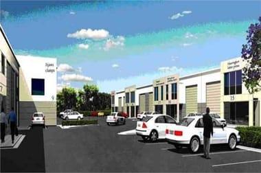 18/20 Jijaws Street Sumner QLD 4074 - Image 1