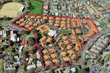 57 Gloucester Avenue Berwick VIC 3806 - Image 1