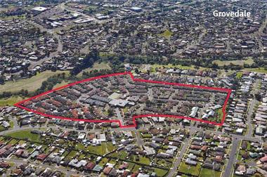 57 Gloucester Avenue Berwick VIC 3806 - Image 2