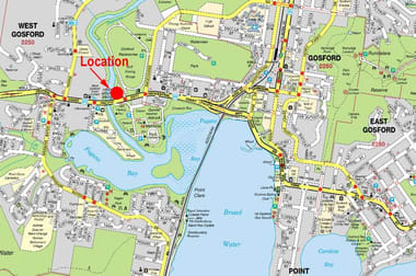65 Central Coast Highway West Gosford NSW 2250 - Image 3