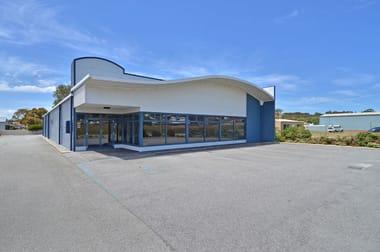56 Cockburn Road Albany WA 6330 - Image 1
