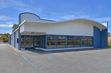 56 Cockburn Road Albany WA 6330 - Image 2