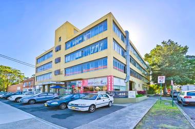 Lot 16 / 414 Gardeners Road Rosebery NSW 2018 - Image 1