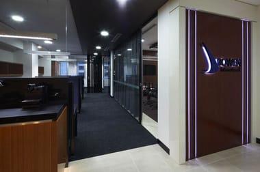Suite 1105, Level 11/5 Hunter St Sydney NSW 2000 - Image 2