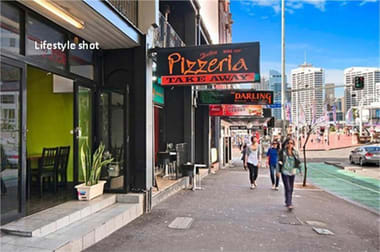 Shop 95/1 Harwood Street Pyrmont NSW 2009 - Image 3