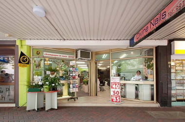 43a Sydney Road, Manly NSW 2095 - Image 1