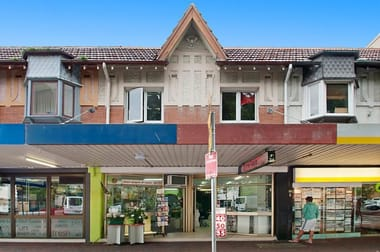 43a Sydney Road, Manly NSW 2095 - Image 2