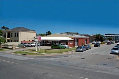 370-372 Findon Road Kidman Park SA 5025 - Image 1